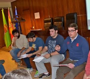 Asamblea Colegial