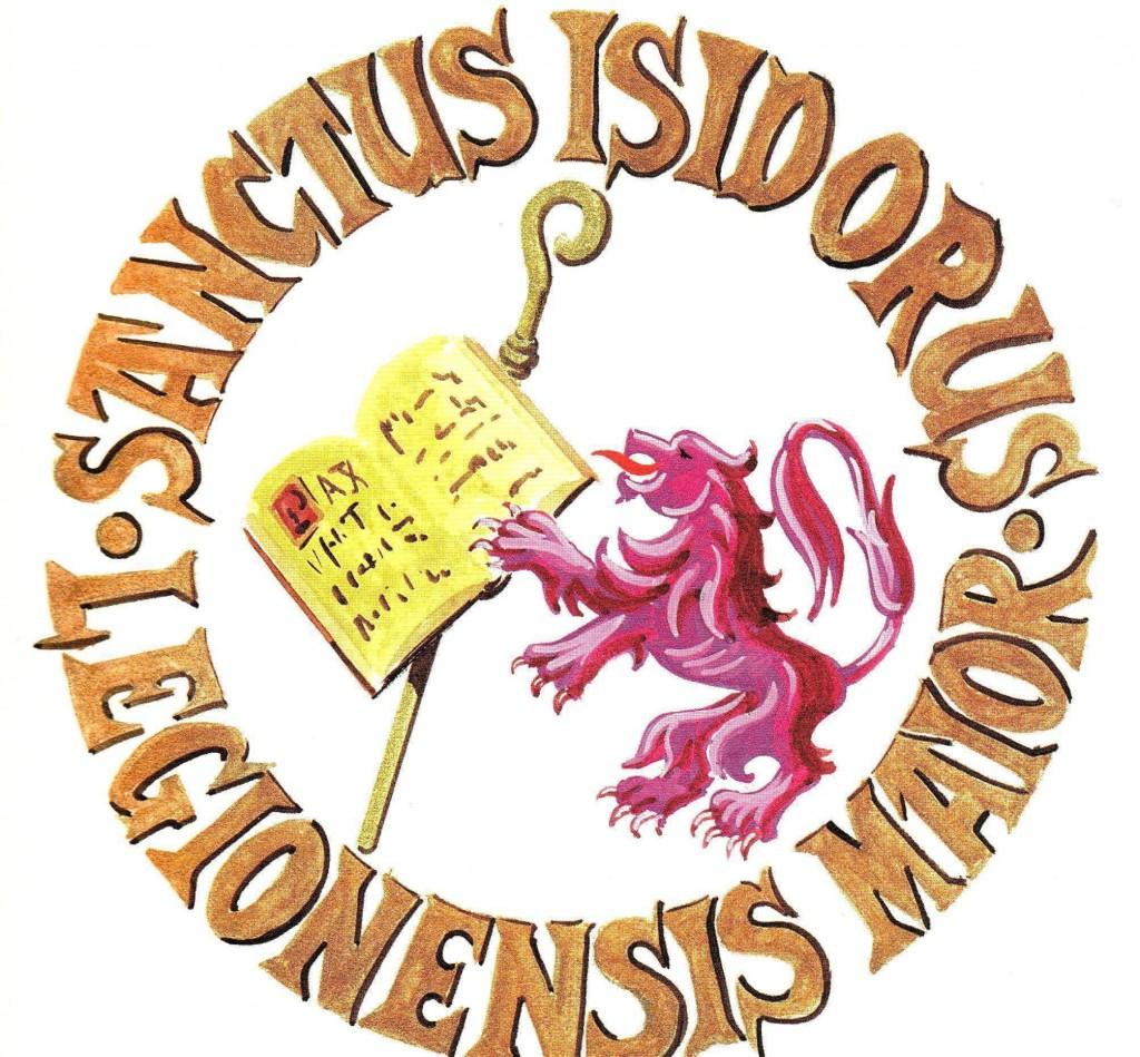 Logo CMU