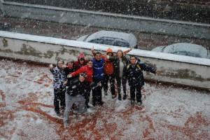 Terraza nieve2