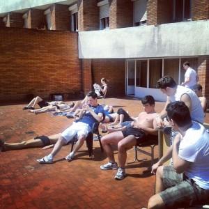 Terraza verano2